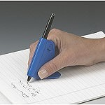 Sure Grip Writer Pen
